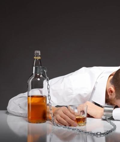 Alcohólicos anónimos Puebla