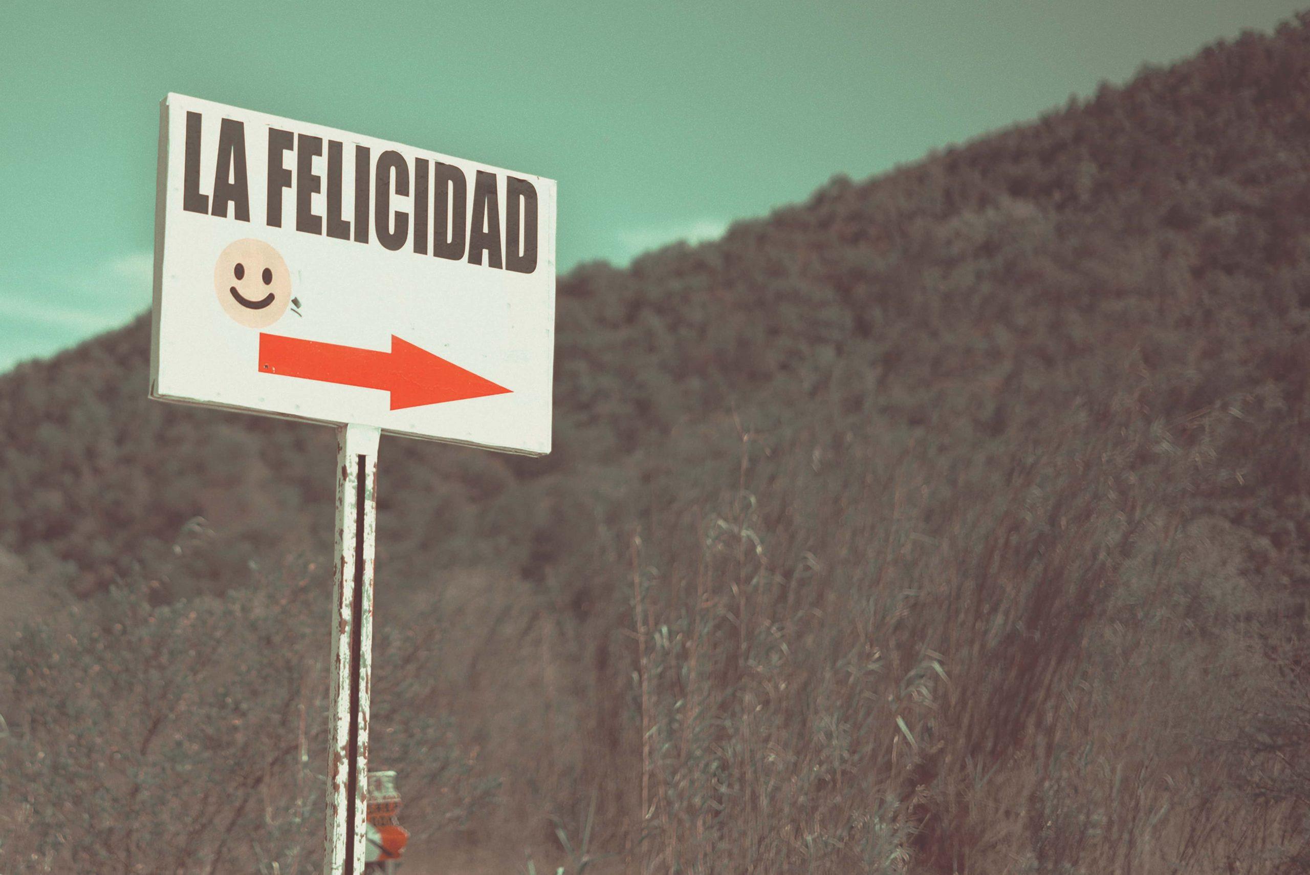 Clínicas de Rehabilitación en Puebla